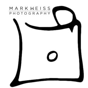 mark-weiss-photography